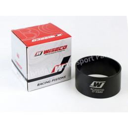 Piston Ring Compressor 87.00mm