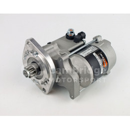 Ford Cosworth 4WD Starter