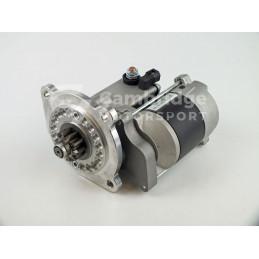 MG PA Edge 1.4kw Starter Motor